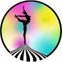 BigTopBallet Spin icon