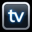YboTv : Programme télé icon