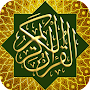 Iqra Qur'an APK icon