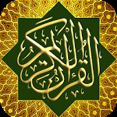 Iqra Qur'an