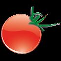 Rajče.net uploader logo