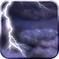 Free Thunderstorm Live Wallpaper APK for Windows 8
