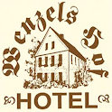 Hotel Wenzels Hof icon