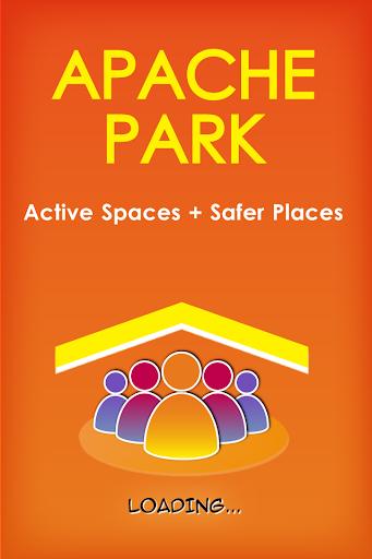 Apache Park