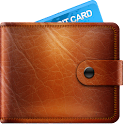 Deposit Manager Pro icon