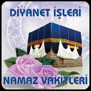 App Diyanet Namaz Vakitleri APK for Windows Phone ...