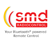 AppControl RadioControl SMD