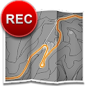 Video Track Recorder icon