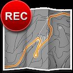 Video Track Recorder v1.5
