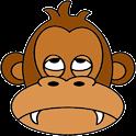 Monkey Monkey! icon