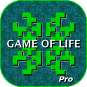 Game Of Life PRO icon