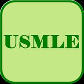 USMLE Test