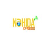 Nahida Express