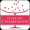 Clube do Champanhe icon