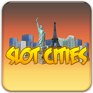 Slot Cities for PC and MAC