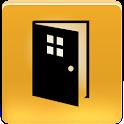 GOLD Documentation icon