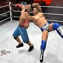 WWE 13 News logo