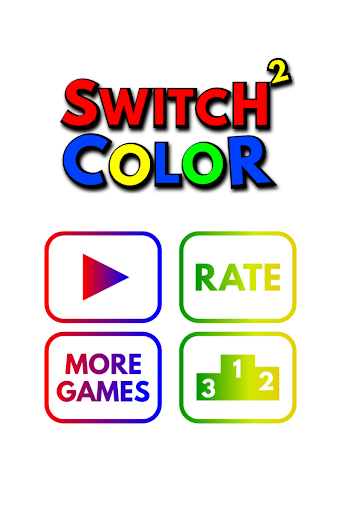 Switch Switch Color