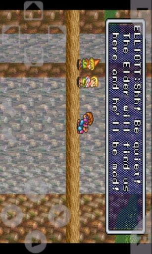 a - SNES Snes Emulator