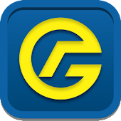 Golomt Bank APK for iPhone