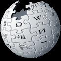 موسوعة ويكي بيديا العربيه icon