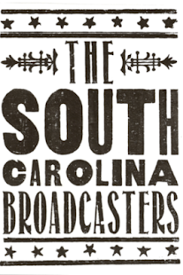 South Carolina Broadcasters - screenshot thumbnail