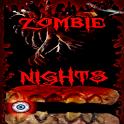GO Locker Zombie icon