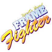 Frame Fighter: UMvC3 Demo