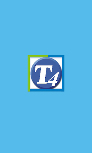 T4 Academy