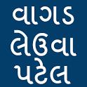 Vagad Leva icon