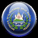 El Salvador Guia