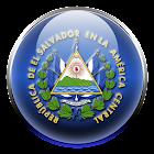 El Salvador Guide II icon