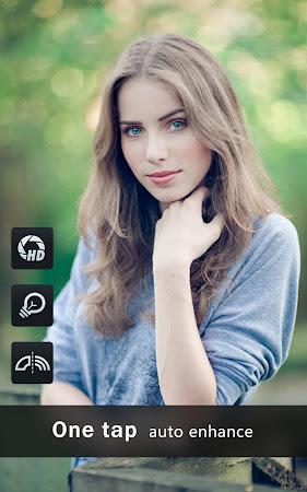 Photo Editor-Selfie Effects 1.0.7 screenshot 71535