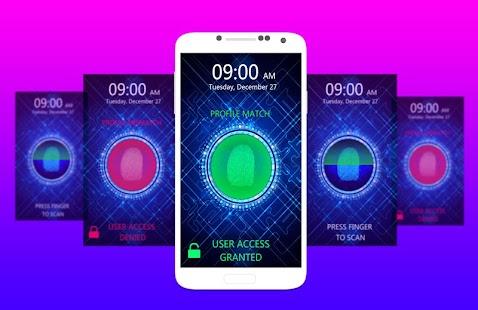 biometric thumb locker Find great deals on ebay for biometric fingerprint door lock and fingerprint door lock shop with confidence.