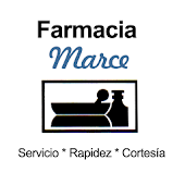 Farmacia Marce