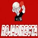 Rojadirecta Watch Football