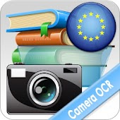 ScanDoc Document Reader US/EU