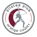 Pilates Plus OC icon