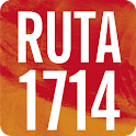 Ruta 1714 icon