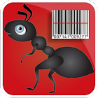 PriceCheck Barcode Scanner icon