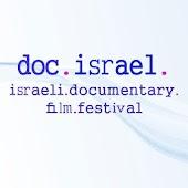 doc.israel.