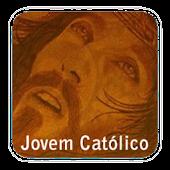 Jovem Católico