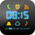 Alarm Clock Master icon