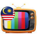 Malaysia TV Guide v2