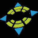 LocStrap icon