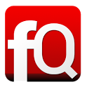 Il Fatto Quotidiano HD icon