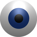 The Eye icon