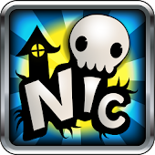 Nightmare Conquest FREE FULL