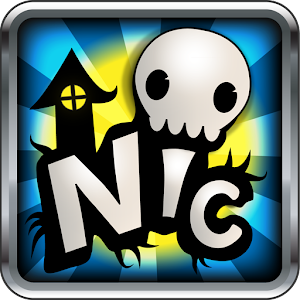 Nightmare Conquest FREE FULL for PC and MAC