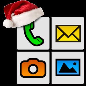 2014年12月18日Androidアプリセール 「ギャングスター ベガス」などが値下げ!